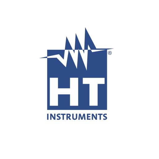 HT Instruments